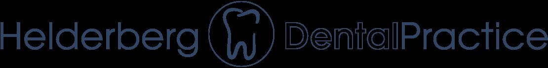 Helderberg Dental Practice